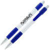 Element Pen - Pearl White