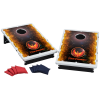 View Image 1 of 8 of Bean Bag Toss Game