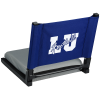 View Image 1 of 5 of Steel Frame Stadium Chair