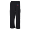 Conquest Athletic Woven Pants - Men's