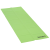 View Image 1 of 3 of Foldable Yoga Mat