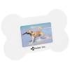 Dog Bone Photo Frame - 3