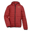 Norquay Insulated Jacket - Men's - 24 hr