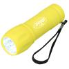 Destin LED Flashlight - 24 hr
