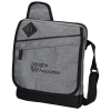 Graphite Tablet Bag - 24 hr