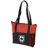 View Image 1 of 4 of Backup Business Tote