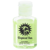 Scented Hand Sanitizer - 1 oz.