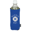 Basic Collapsible Koozie® Bottle Kooler - 24 hr