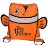 Paws and Claws Sportpack - Clown Fish