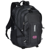 View Image 1 of 4 of Thule EnRoute Escort 2 Laptop Backpack