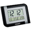 Multifunction LCD Desk/Wall Clock