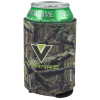 Mossy Oak KOOZIE® Can Kooler