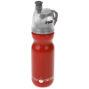 O2COOL ArcticSqueeze Classic Sport Bottle - 20 oz.