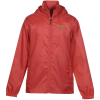 Darien Lightweight Packable Jacket - Men's
