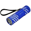 Astro LED Flashlight - 24 hr