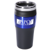 Cayman Travel Tumbler - 16 oz. - 24 hr