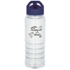 Ringer Sport Bottle - 26 oz. - 24 hr