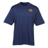 Conquer Performance Tee - Men's - Embroidered