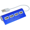 Cascade 4 Port USB Hub