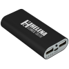 Stockton Power Bank - 24 hr