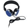 View Image 1 of 5 of Fabrizio Headphones - Color Play