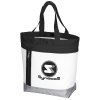 Color Pop Lunch Cooler Tote