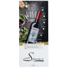 Wine Guide Pocket Slider