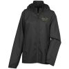 Darien Lightweight Packable Jacket - Ladies' - 24 hr
