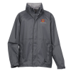 High Sierra Emerson Lightweight Jacket - Men's - 24 hr