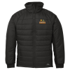 High Sierra Molo Hybrid Insulated Jacket - Men's - 24 hr