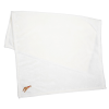 View Image 1 of 2 of Tahoe Microfleece Baby Blanket