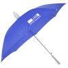 "Sterling Umbrella - 46"" Arc"