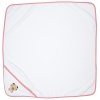 View Image 1 of 3 of Baby Hooded Towel