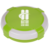 Latch It Up Silicone Lunch Container - 24 hr