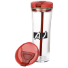 Hot & Cold Tower Tumbler - 20 oz. - 24 hr