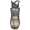 Cool Gear Aquos Sport Bottle - 32 oz. - 24 hr