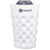 Golf Ball Travel Tumbler - 10 oz.