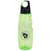 Crest Carabiner Sport Bottle - 22 oz.