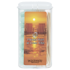 View Image 1 of 3 of Mint & Toothpick Container