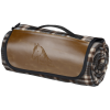 View Image 1 of 3 of Field & Co. Picnic Blanket