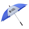 Pathfinder Auto Open Umbrella - 48