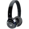 View Image 1 of 5 of Cadence Bluetooth Headphones