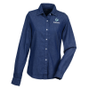 Hudson Denim Shirt - Ladies'