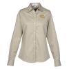 Wicked Woven Performance Shirt - Ladies'