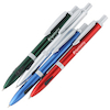 Matro Metal Pen