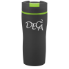 Punch Travel Tumbler - 16 oz. - 24 hr