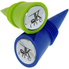 Happy Nest Bottle Stopper Set - 24 hr
