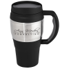 bubba Classic Travel Mug - 20 oz. - 24 hr