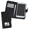 Companion Phone Wallet for Samsung S4/S5