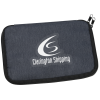 View Image 1 of 3 of Tidy Tech Accessory Case - Large